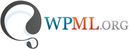 WPML - The Plugin for Building Multilingual WordPress Sites