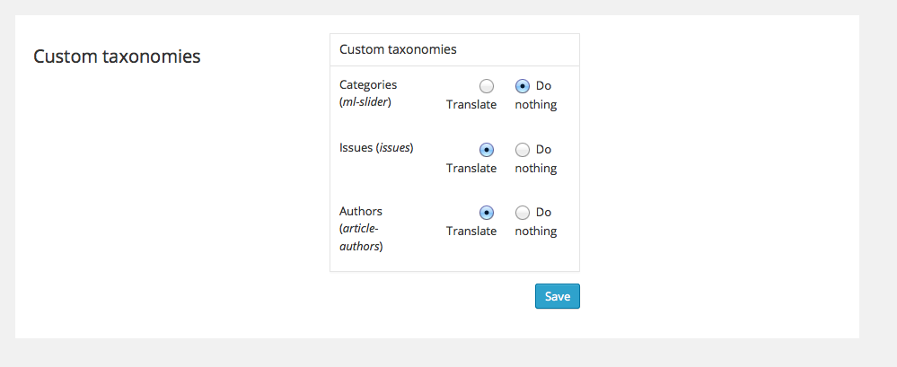 translation-options.png