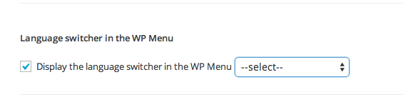 language-switcher-in-the-wp-menu.png
