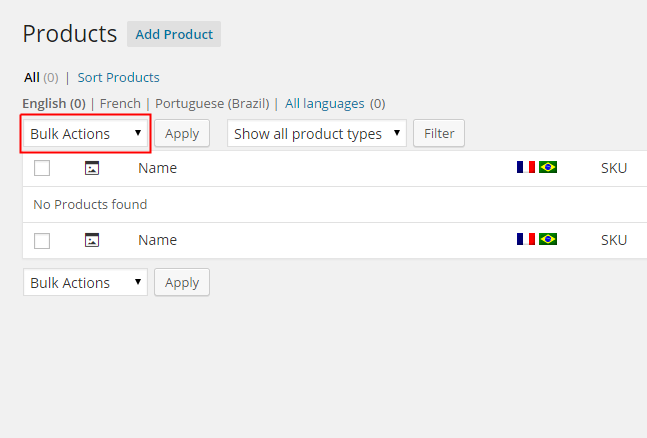 Products ‹ pierre Test Site — WordPress.png