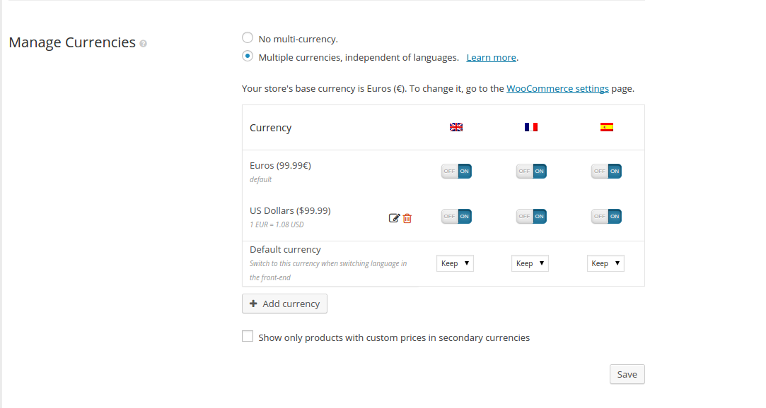 multi_currency_settings.png