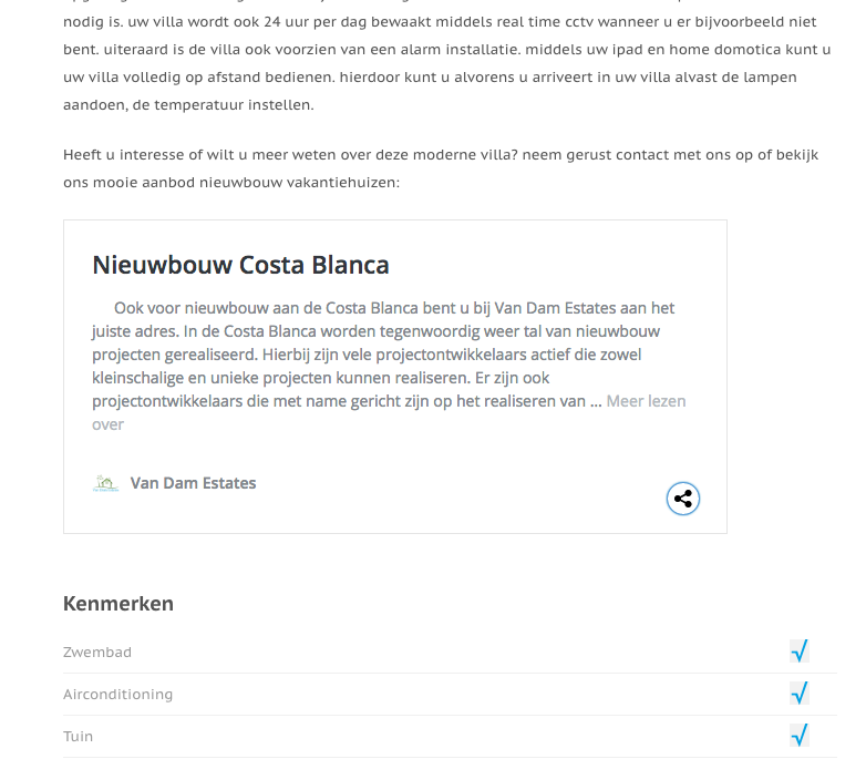 WordPress 4 5 embed post in iframe not working for secondary
