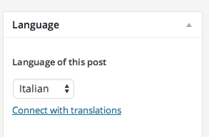 connect-with-translations.png