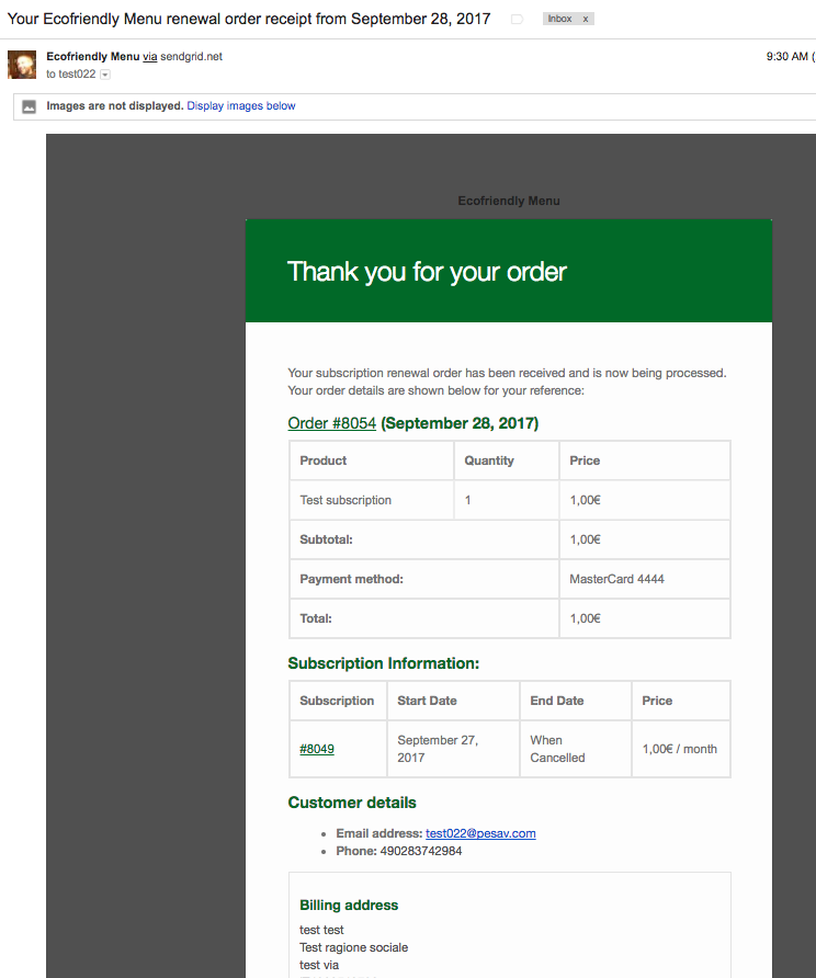 8053-email-confirm-payment.png