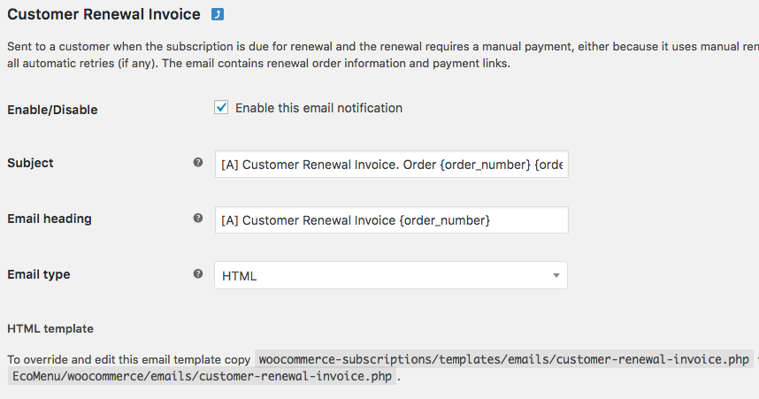 costumer-renewal-invoice-setting-updated.png