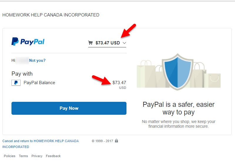 paypal-issue.jpg