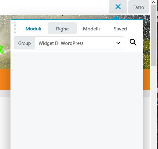 2017.11.14 Beaver Builder - WordPress Widget - with WPML String translation active.JPG