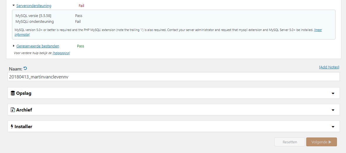 table rate shipping plugin is not working with wpml - WPML