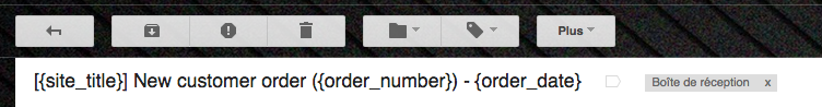 email title.png