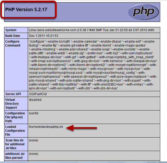 php ini file location.png