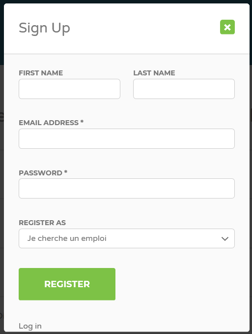 woocommerce-signup.PNG