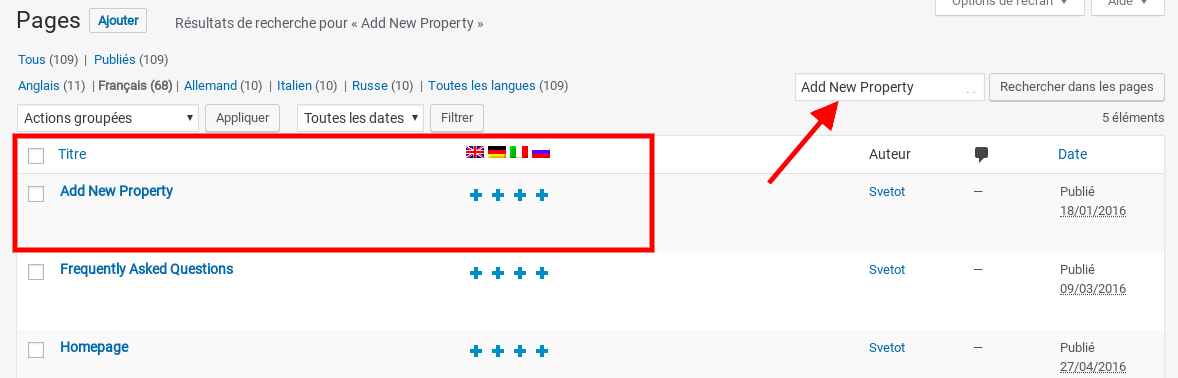 translate-add-new-property.png