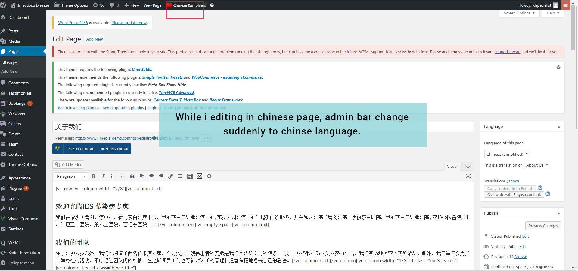 2.While-editing-in-chinese.jpg