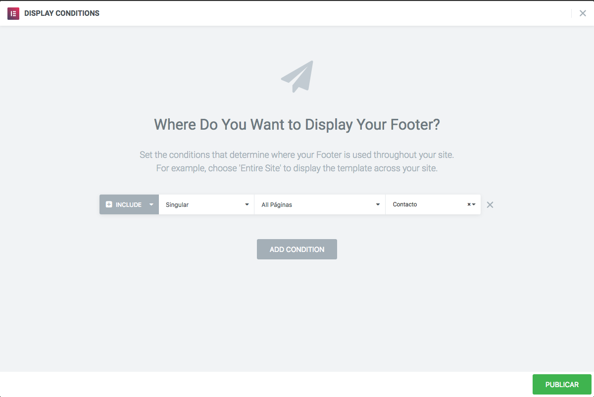 footer_contacto.png