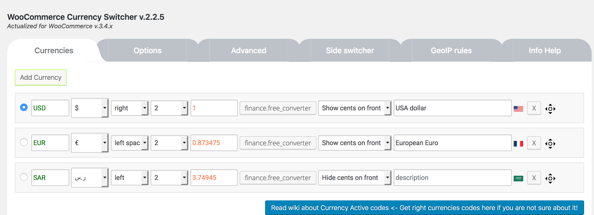 1-plugin-currency-switcher.png