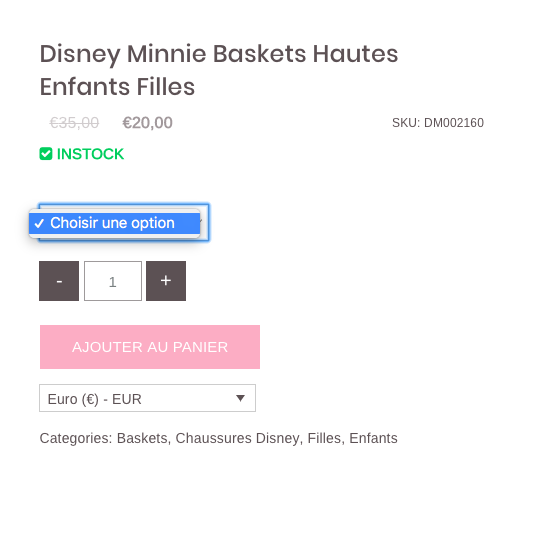French language product.png