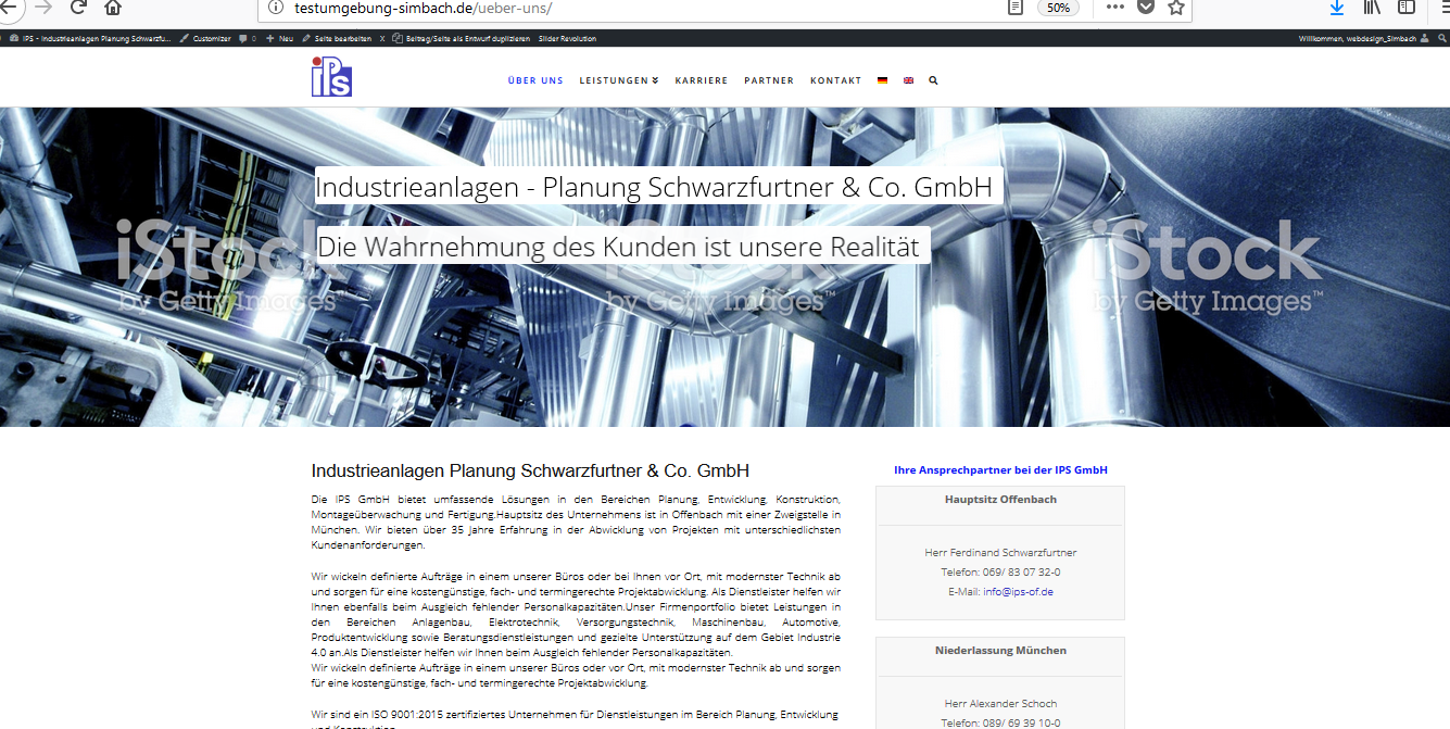 German Site how the layout should be.png