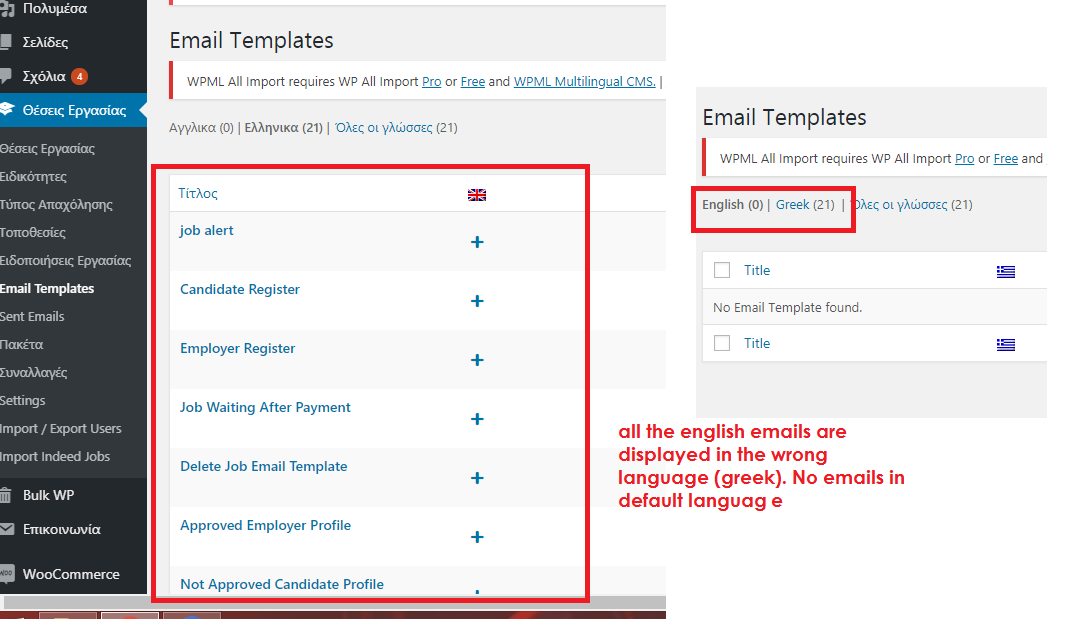 email templates are not shown in default language.png