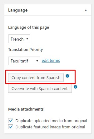 copy content from other language.jpg