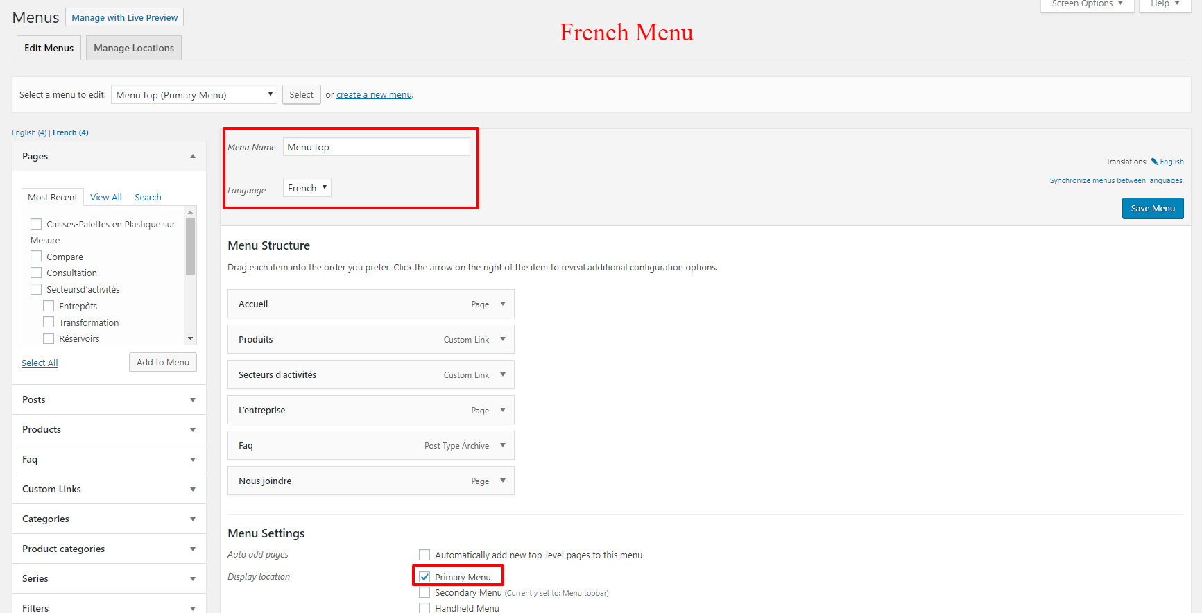 french-menu.png