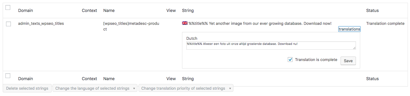string_translation_for_yoast_meta_description.png