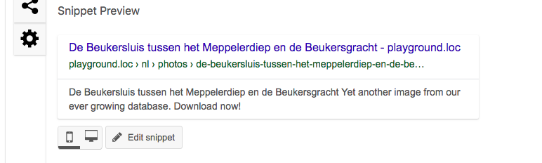 yoast_snippet_dutch.png