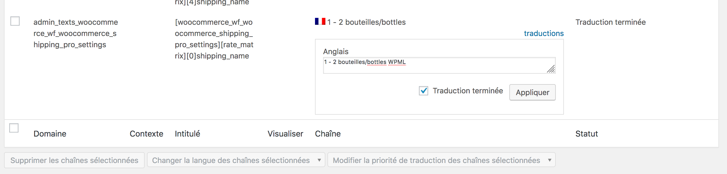 1-2-bouteilles-backend.png