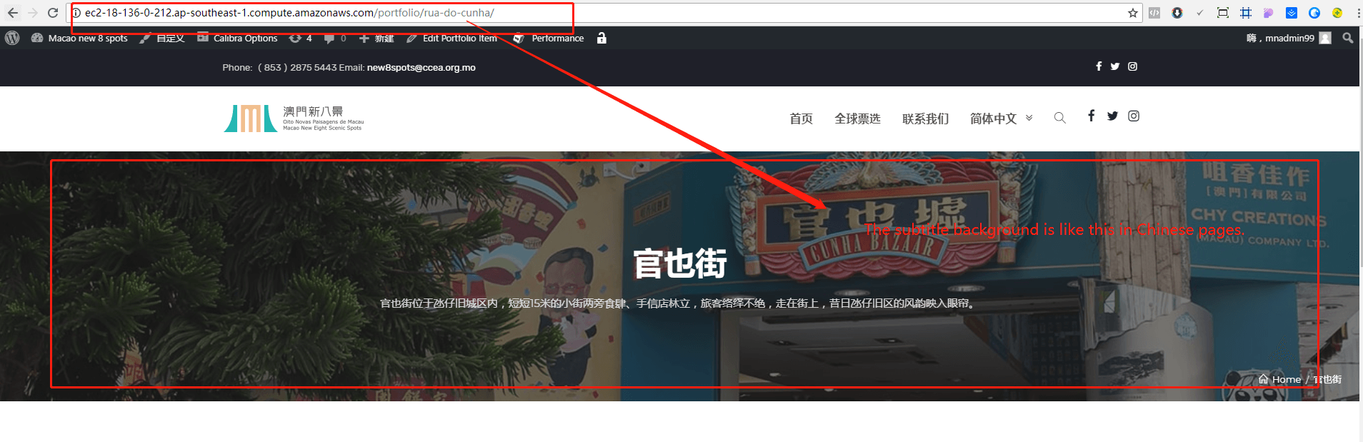 The subtitle background is like this in Chinese pages..png