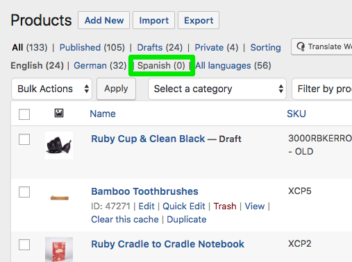 Products_‹_Ruby_Cup_—_WordPress.png