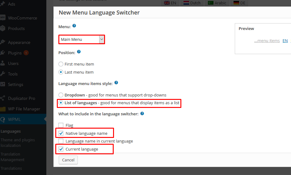 language switcher settings.png