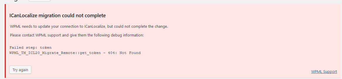 message about ICanLocalize issue.jpg