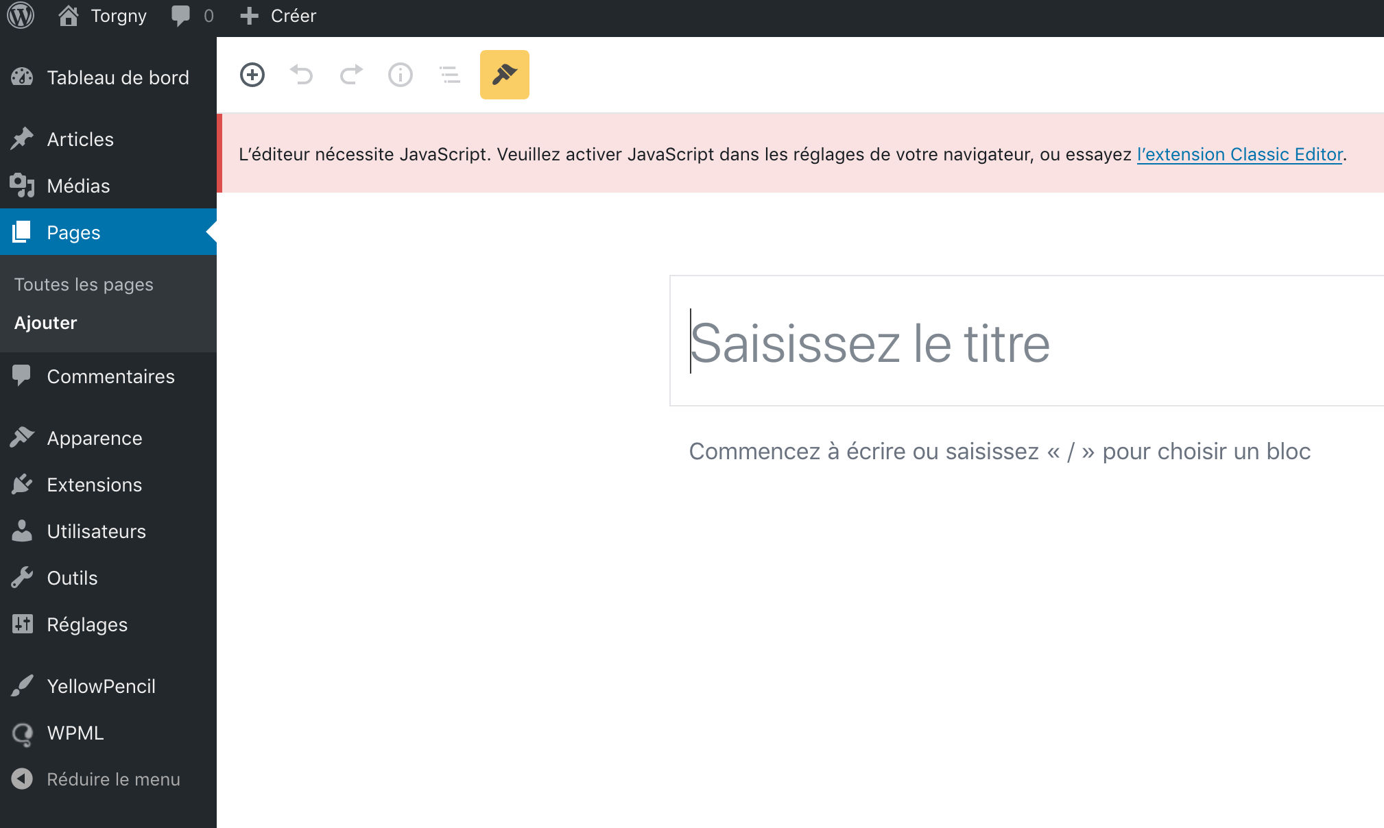 Ajouter_une_nouvelle_page_‹_Torgny_—_WordPress.png