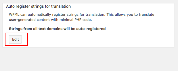 auto_register_string.png