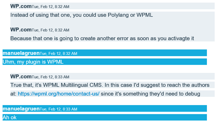 Excerpt of WP support chat.png