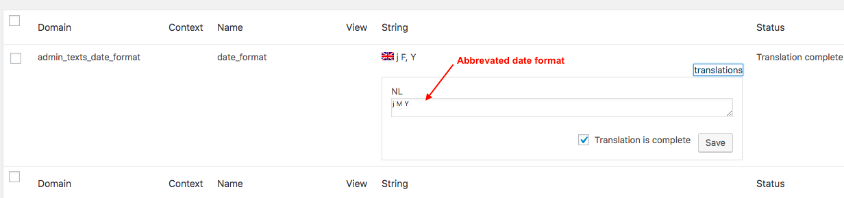 abbrevated_date_format_for_comments_Settings.png