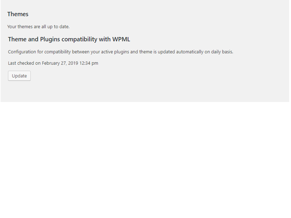 WPML_compatibility.png