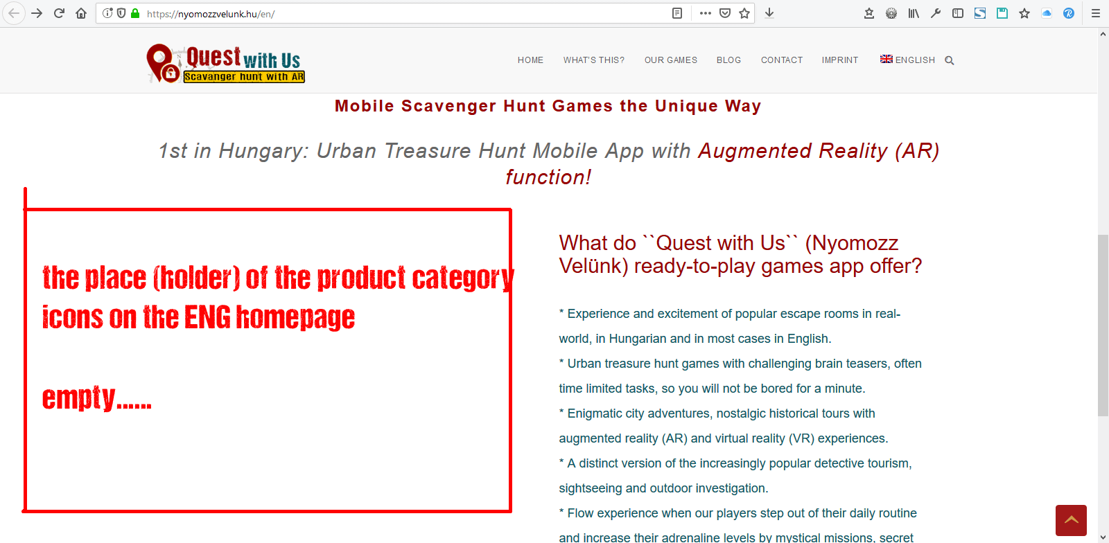WooCommerce product categories gone, missing - WPML