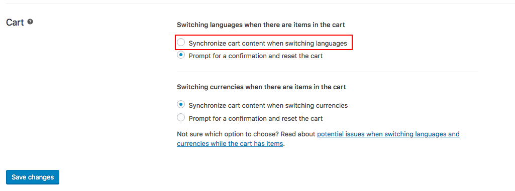 synchronize_cart.png