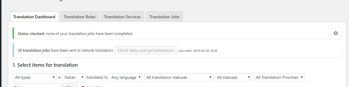 translation jobs - Textmaster.jpg