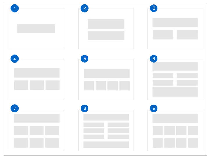 (2) Front Page Layout configurations.png