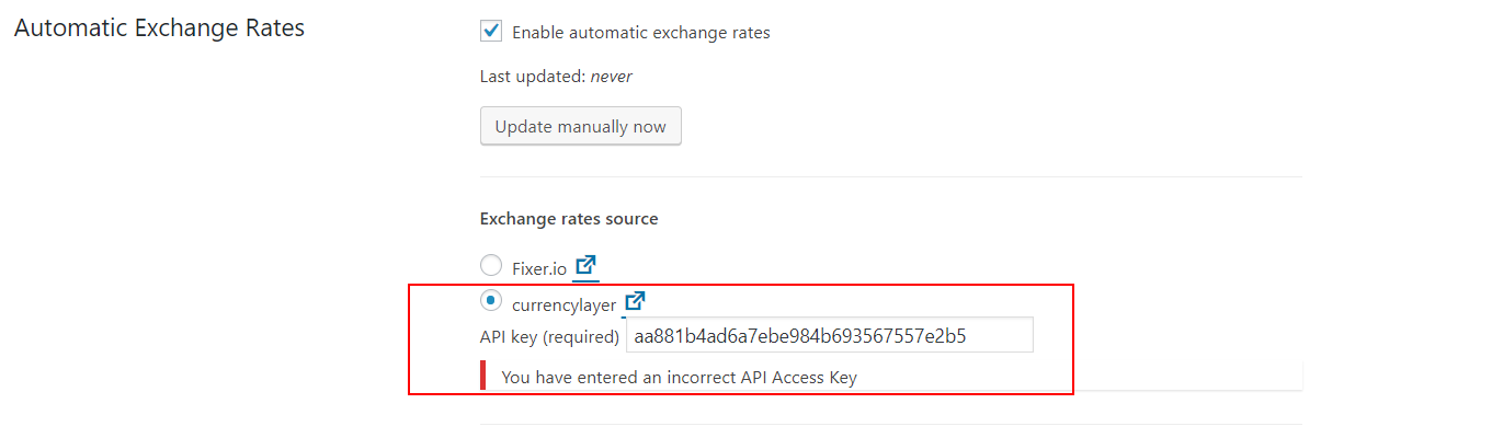 multi-currency-api-not-valid.png