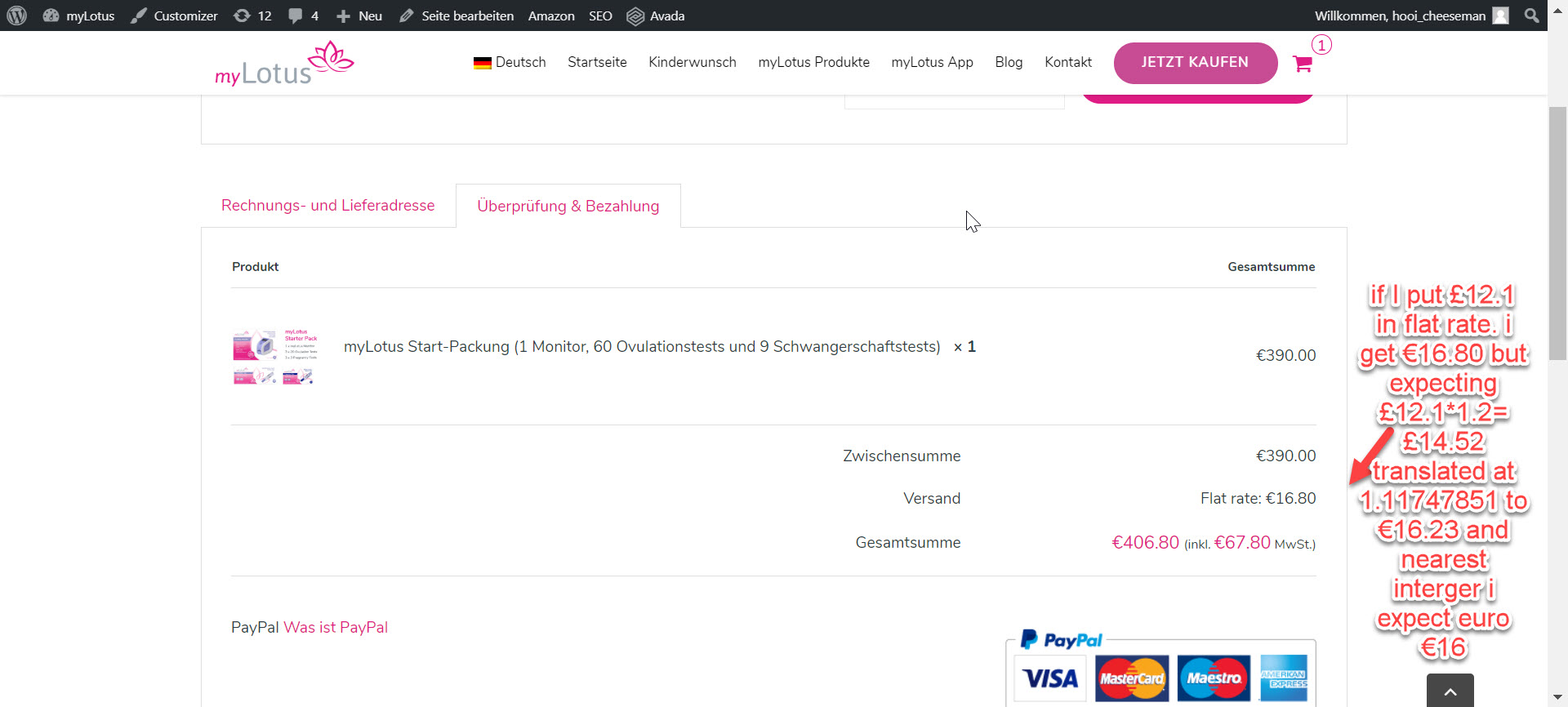 2.German shipping cost £12.1 getting €16.80.jpg