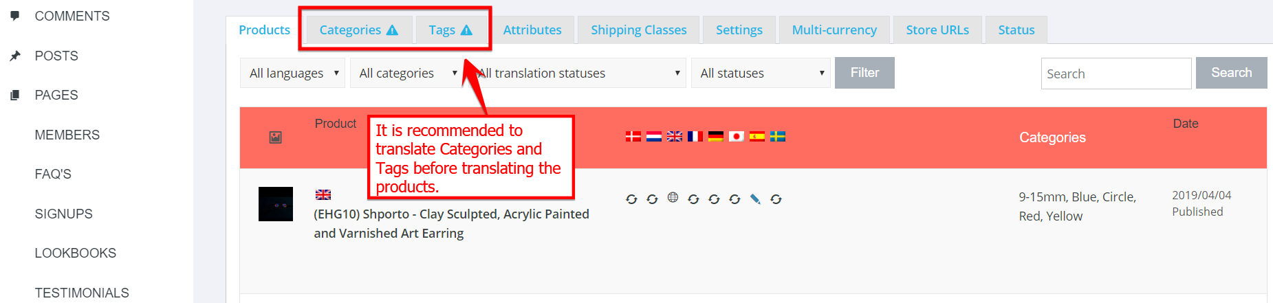 translate-categories-and-tags-before-products.png