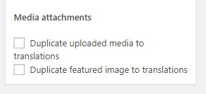 Duplicated featured Images.jpg