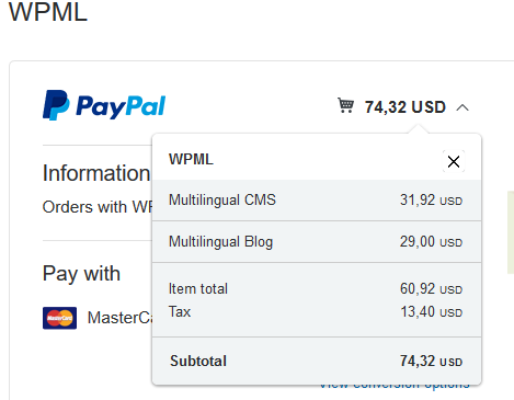 renewal cost checkout.PNG