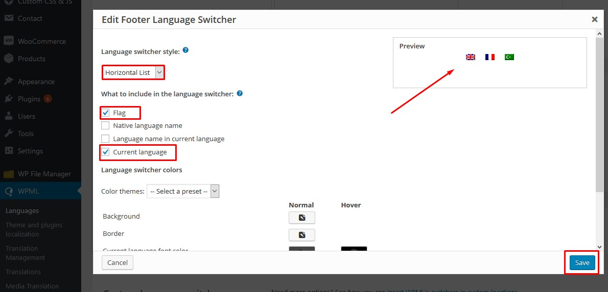 footer language switcher settings.jpg