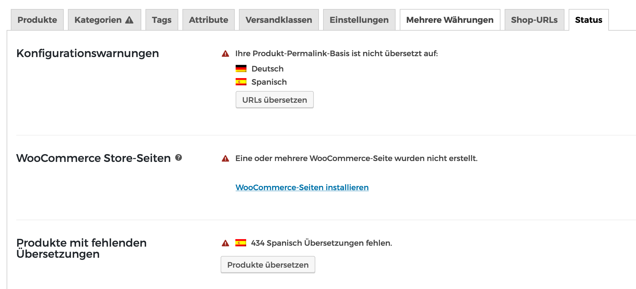 woocommerce-multilingual.png