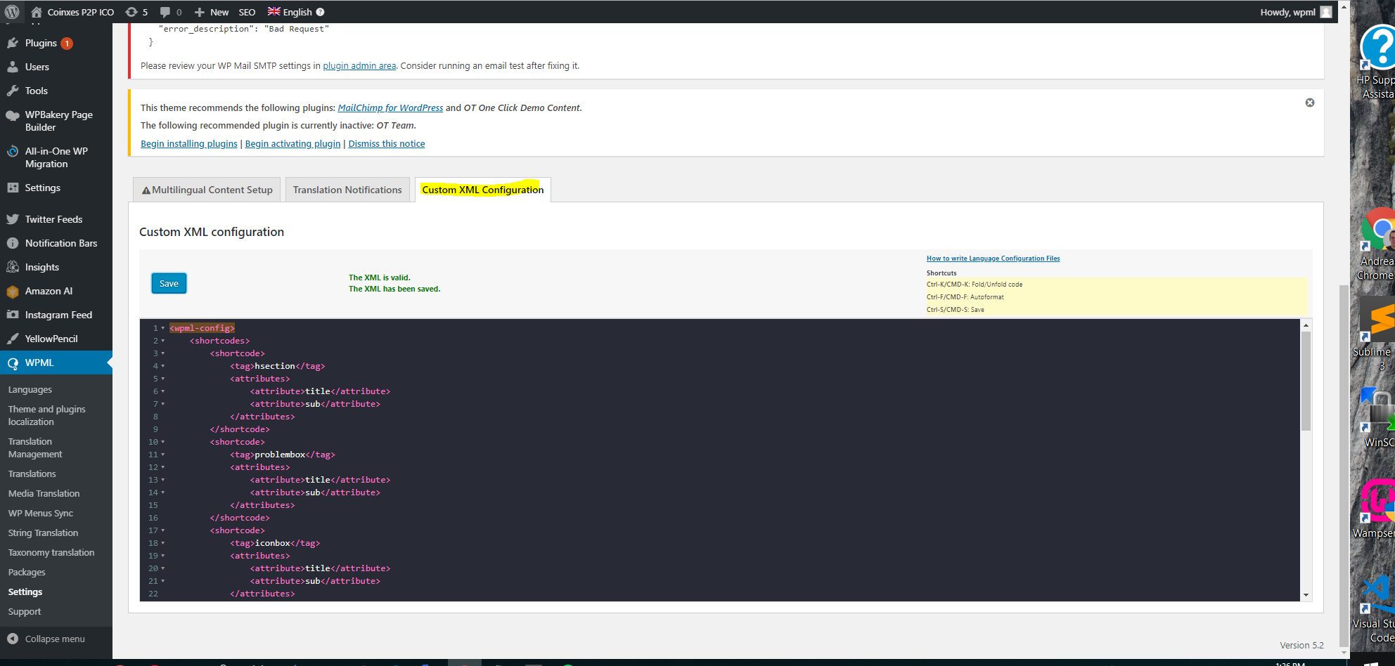 added custom xml config for theme specific shortcodes.PNG