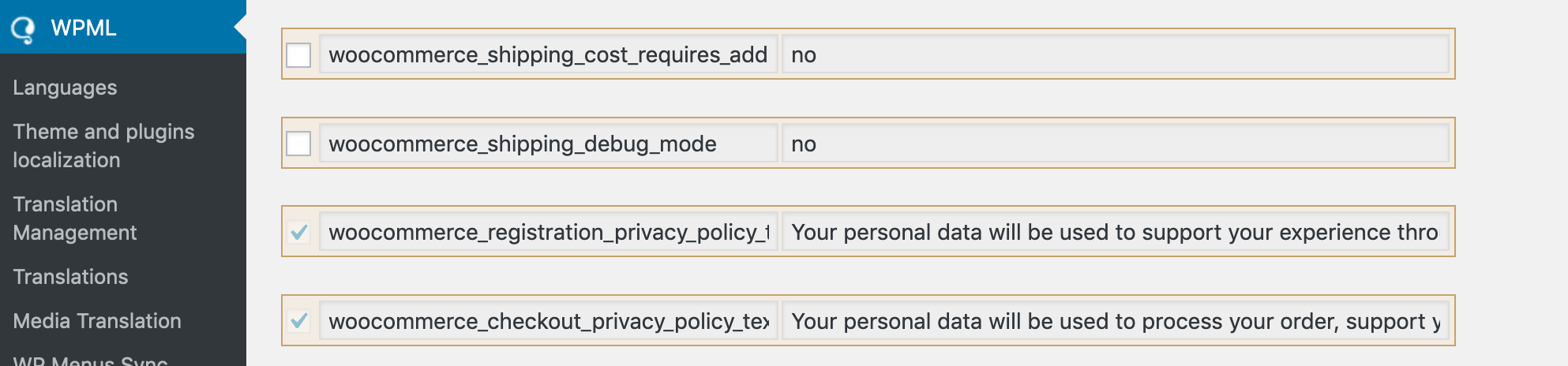 woocommerce_registration_privacy_policy_text.png