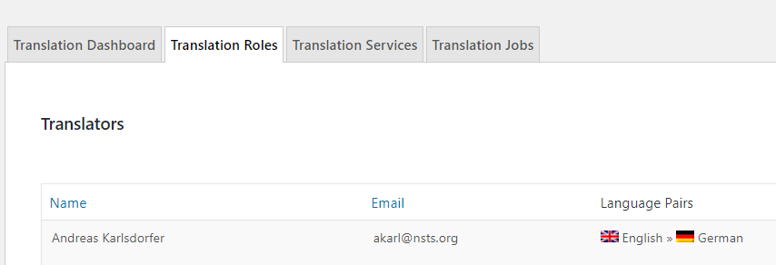 translator.PNG